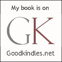 Goodkindles_book promotion site
