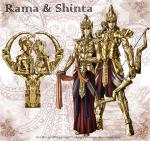rama_shinta_by_elangkarosingo-d8g7r20