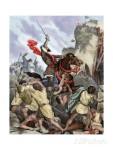 rodrigo-diaz-de-vivar-c-1043-1099-known-as-el-cid-conquest-of-valencia-june-15-1094-spain