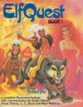 COMIC_elfquest_book_01