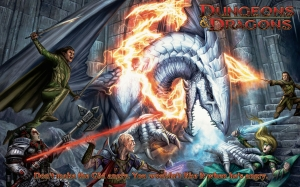 dungeons_dragons-5