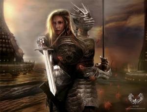 Knights_zps02364200