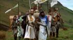 OTD-March-14---Monty-Python-and-the-Holy-Grail-jpg