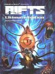 Rifts_RPG_Ultimate_Edition_2005