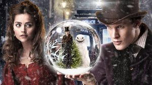 _64612231_3216352-low_res-doctor-who-christmas-special-2012