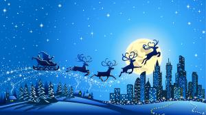merry-christmas-and-happy-new-year-dekstop-HD-wallpaper