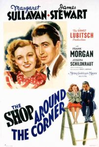TheShopAroundTheCornerPoster-01