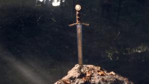 Excalibur_IV