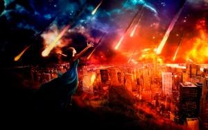 7040310-apocalypse-hd-wallpaper