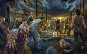 saints+of+the+apocalypse+b