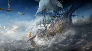 flying_ship_by_derricksong-d7hh12u (900x505)