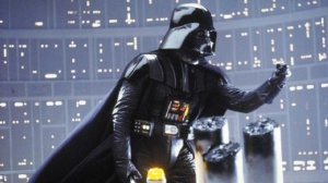 darth-vader-in-the-empire-strikes-back-jpg