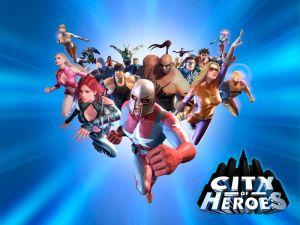 city_of_heroes
