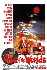 4f153e3f1cf3c9f62bb2456bd2d1d857--gene-barry-classic-sci-fi-movies