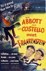 Abbott_and_Costello_Meet_Frankenstein_poster-1-