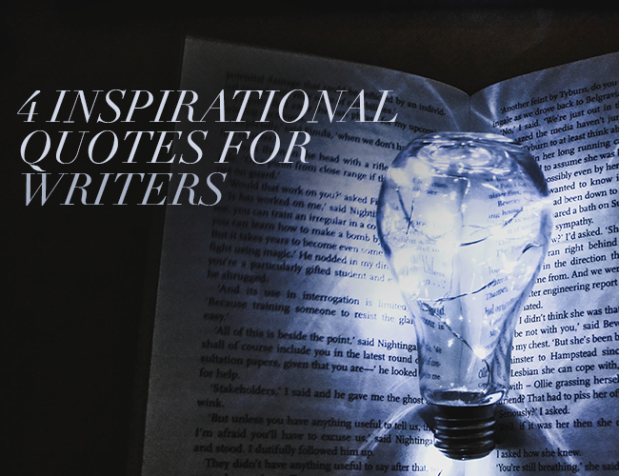 4-Inspirational-Quotes-for-Writers