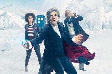 doctorwho2811a