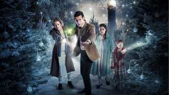 the-10-best-doctor-who-christmas-specials-that-every-true-whovian-must-watch