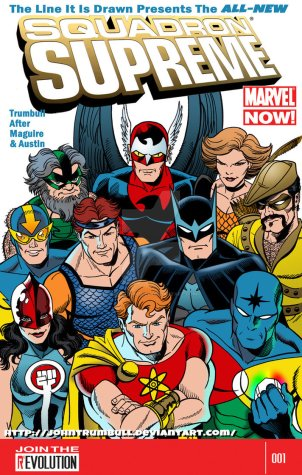 liid_120__squadron_supreme_marvel_now__by_johntrumbull-d5r2oug