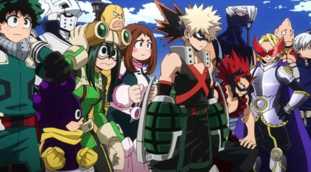My-Hero-Academia-Anime-Season-3-Announced-800x445