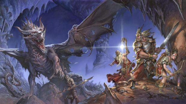 fantasy-art-wizards-dungeons-warriors-jesper-ejsing-1920x1080-52957